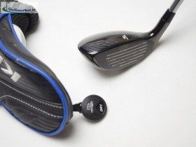 Cobra King F8 One Length 3 Hybrid
