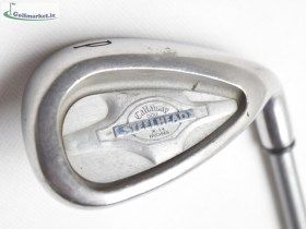 Callaway X14 Graphite Pitching Wedge