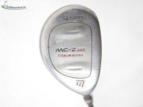 Masters MC Z300 21 Hybrid