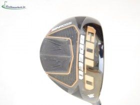 Ben Ross Speed Gold Fairway 5 Wood