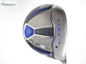 Cobra Cobra Fly-Z XL Fairway 3 Wood