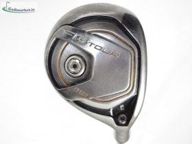 Wilson FG Tour M3 Fairway 3 Wood