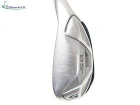 Nike SQ Sand Wedge
