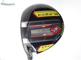Cobra King Speedzone Fairway 3 Wood