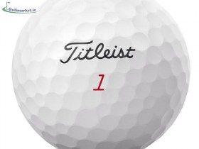 Titleist Pro V1x Golf Balls