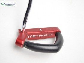 Nike Method Concept Putter