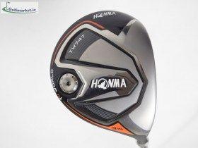 Honma Tour World TW747 Fairway 3 Wood