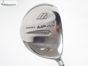Mizuno MP-001 Fairway 3 Wood