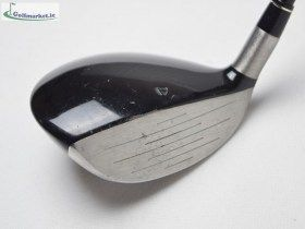 Taylormade R7 St TP Fairway 5 Wood