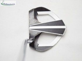 Odyssey Metal-X D.A.R.T  Putter
