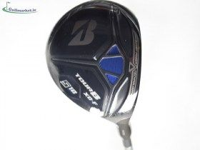 Bridgestone Tour B XD F Fairway 5 Wood - new