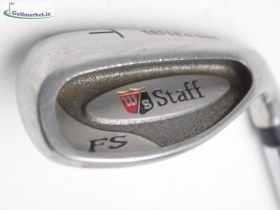 Wilson Staff FS T 64 Wedge