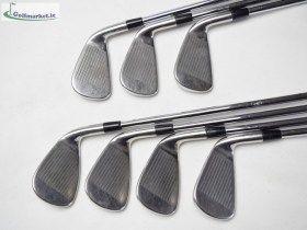 Titleist 712 AP1 Iron Set