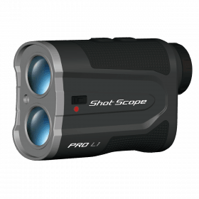 Shot Scope Pro L1 Range finder