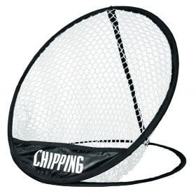 Pop-up Chipping Net - new