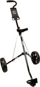 Longridge Pro-Lite Trolley Black