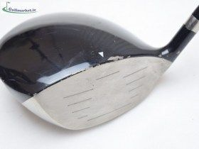Adams Idea 460 A305 Offset Driver