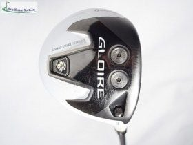 Taylormade GLoire Fairway 3 Wood