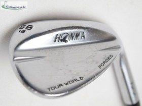 Honma Tour World  58 Wedge