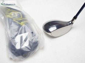 Bridgestone Tour B JGR Fairway 3 Wood