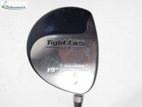 Adams Tight Lies ST Fairway 5 Wood