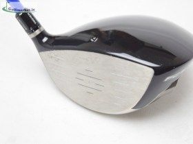 Tayloramade R9 Driver
