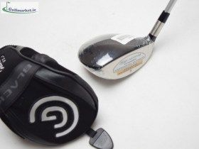 Cleveland FL Fairway 3 Wood - new