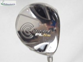 Cleveland FL Fairway 5 Wood