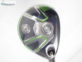 Callaway GBB Epic Sub Zero Fairway 3 Wood