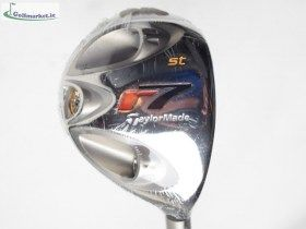 Taylormade R7 st 5 Wood