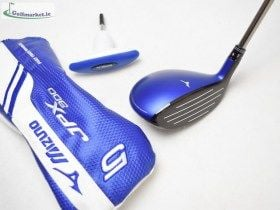 Mizuno ST180 Fairway 5 Wood