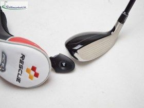 Taylormade 4 Rescue -