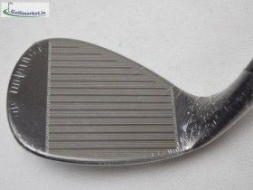 Cleveland CG15 64 Wedge - new