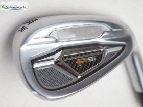 Taylormade Psi A 50 Wedge