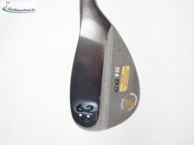 Cleveland CG15 62 Wedge