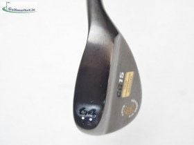 Cleveland CG15 60 Wedge