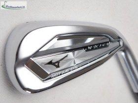 Mizuno JPX 921 Hot Metal 5 Iron
