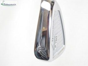 Taylormade P760 P Wedge