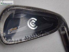 Cleveland CG7 Black Iron 3 Iron