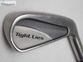 Adams Golf Tight Lies 3 Iron
