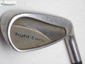 Adams Golf Tight Lies 7 Iron