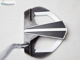 Odyssey Metal X DART Putter