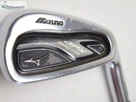 Mizuno JPX800 Pro Iron Set