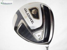 Taylormade Gloire G 10.5 Driver