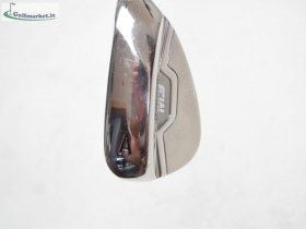 Taylormade M3 A Wedge