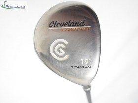 Cleveland Launcher 19 Fairway Wood