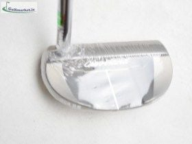 Cleveland Huntington Beach Collection 6 Ladies Putter - new