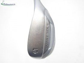 Cleveland Smart Sole 3 Type-S Wedge
