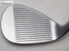 Ping Glide Forged 54 Wedge