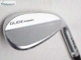 Ping Glide Forged 54 Wedge -new